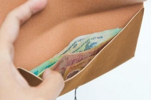 'Phong thủy' ví tiền đúng cách sẽ giúp tăng tài vận?