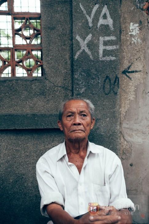 Sài Gòn trong trái tim những người sống nơi đây...