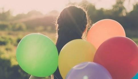 Sẽ có một ngày ta tìm thấy nhau...