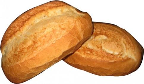 Tại sao bánh mì có hại cho sức khỏe của bạn? Sự thật gây sốc