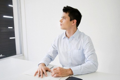 Tâm tư của người chồng sau khi phát hiện vợ ngoại tình