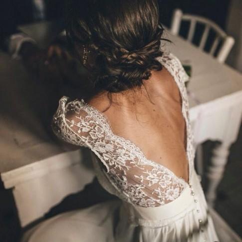 Thế nào là nàng dâu thảo, người vợ hiền?