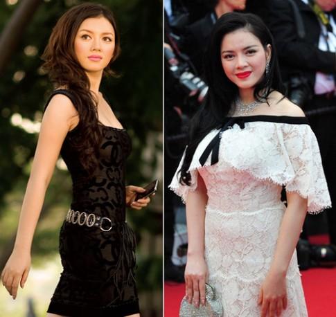 Thương hiệu thời trang 'ruột' của 4 mỹ nhân Việt