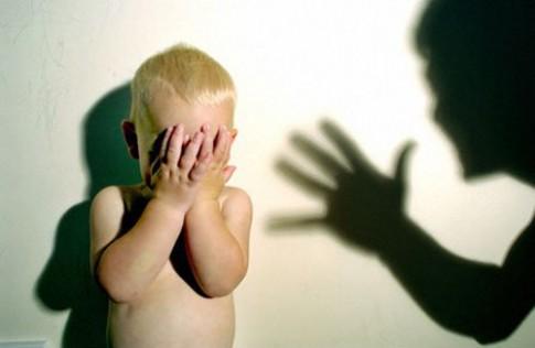Thưởng phạt con cái đúng cách và hiệu quả