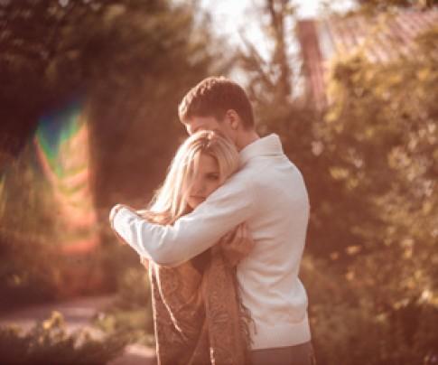 Tình yêu đâu phải lúc nào cũng như ta mong muốn...