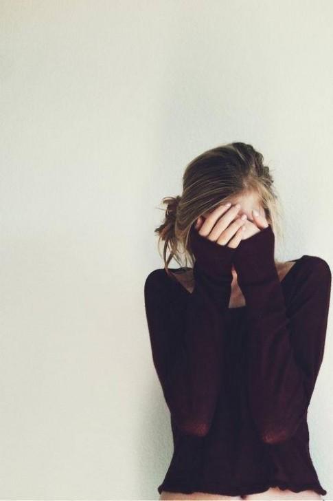 Tôi cô đơn trong tình yêu của riêng mình cũng chẳng sao...