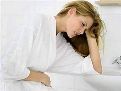 Trì hoãn mang thai sớm có thể giảm nguy cơ mắc ung thư buồng trứng