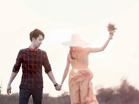 Trong hôn nhân, yêu chỉ là điều kiện cần...
