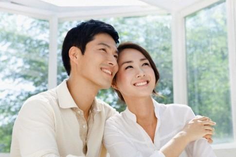 Tuyệt chiêu dụ dỗ… chồng