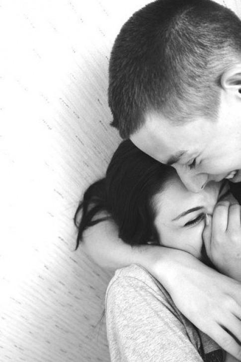 Vậy rốt cục mình yêu nhau để làm gì?