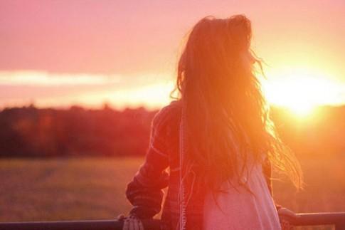 Yêu là biết thay đổi vì nhau...