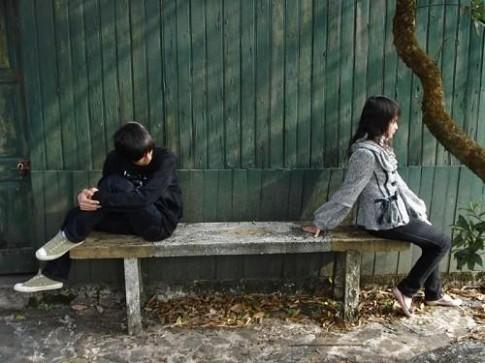 10 sai lầm ngớ ngẩn trong 4 lần chia tay người yêu của cô gái 30 tuổi - Đừng như cô ấy!