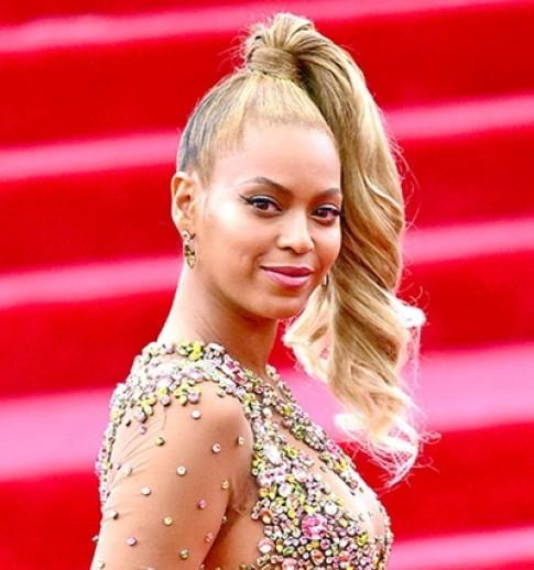 12 mỹ nhân có kiểu tóc đẹp nhất 2015
