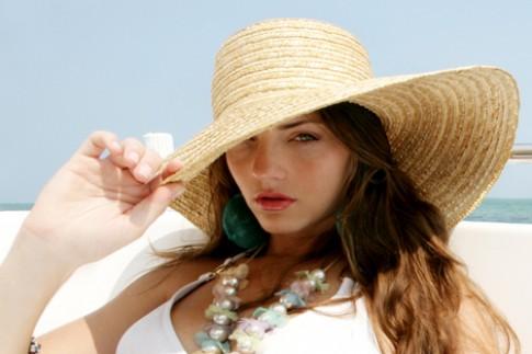 5 mẹo thay đổi cách dưỡng da khi hè sang