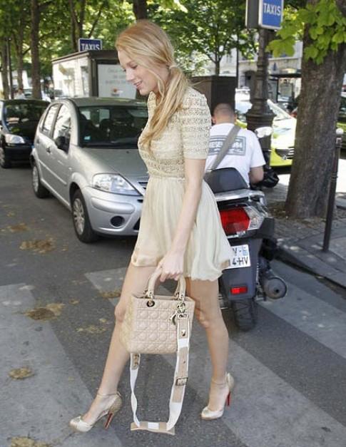 5 xu hướng thời trang thời thượng cho mùa hè