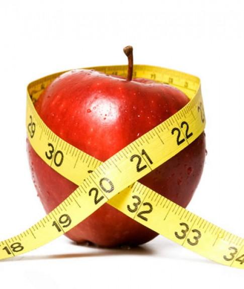 6 bí quyết tuyệt vời giúp bạn giảm cân