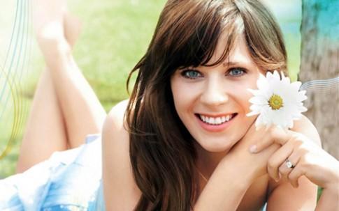 6 thói quen làm đẹp bạn nên duy trì