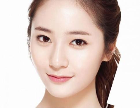 7 xu hướng trang điểm thịnh hành tại Hàn Quốc