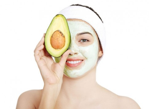 9 thực phẩm tốt cho làn da
