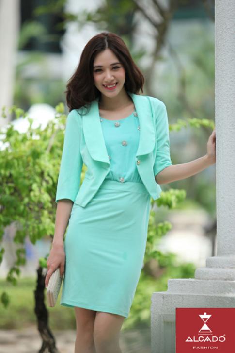 Alcado tặng 50% nhân ngày Phụ nữ Việt Nam