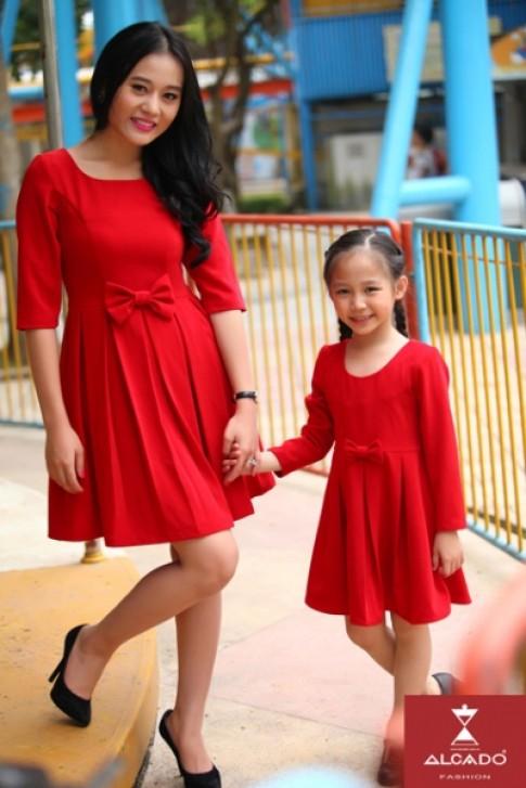 Alcado tri ân ngày Nhà giáo Việt Nam