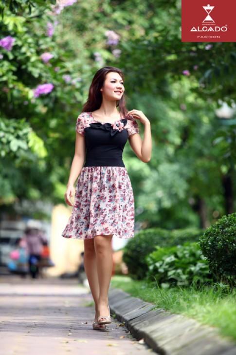 Alcado ưu đãi 50% nhân ngày Báo chí Việt Nam