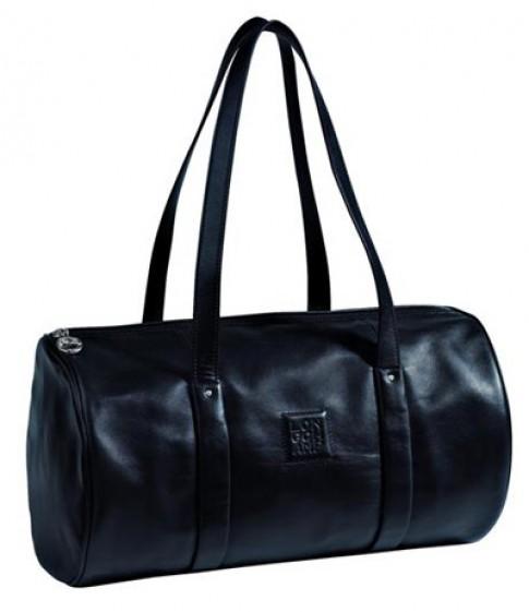Ba dòng sản phẩm mới của Longchamp