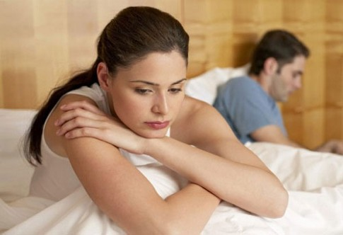 """""""Bạn trai chỉ tìm em mỗi lần muốn vào nhà nghỉ"""""""