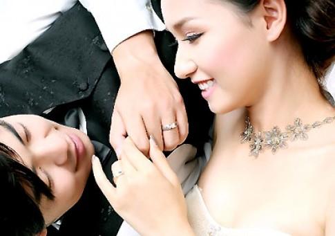 Bảo Tín Thanh Vân Jewellery - ngất ngây giai điệu hạnh phúc