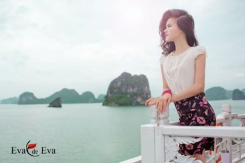 'Bất ngờ cùng Happy Sale' của Eva de Eva