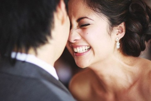 Bí mật khủng khiếp của gã chồng 'yếu sinh lý'