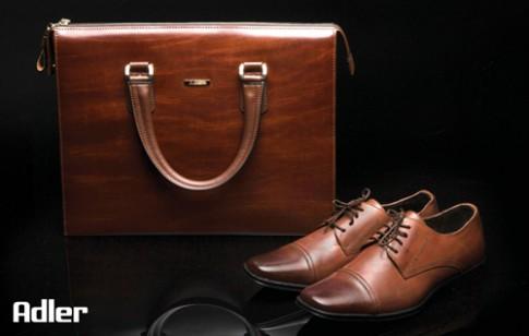 Bí quyết chọn giày nam phù hợp