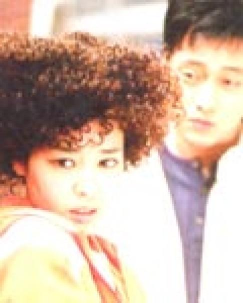 Bí quyết trang điểm của Kim Min Sun