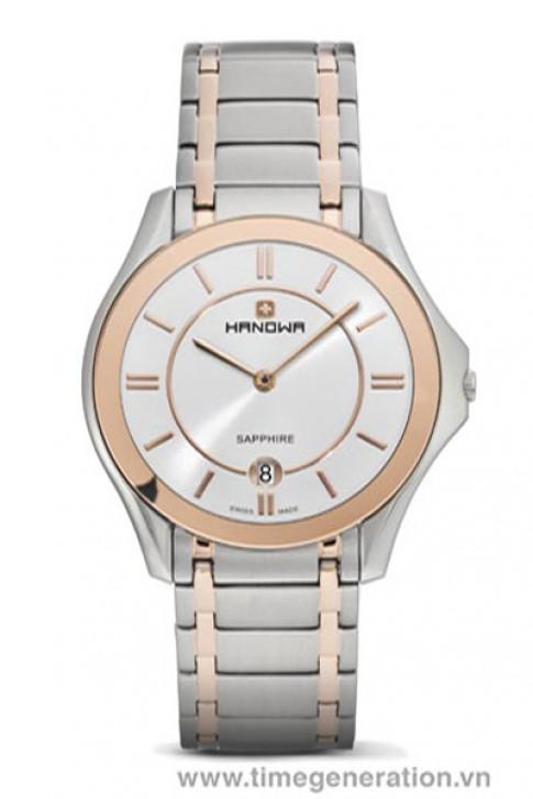 Bộ sưu tập đồng hồ Swiss dành cho doanh nhân