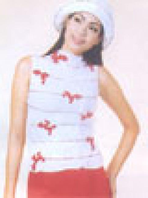 Bộ sưu tập Giáng sinh của Việt Hùng
