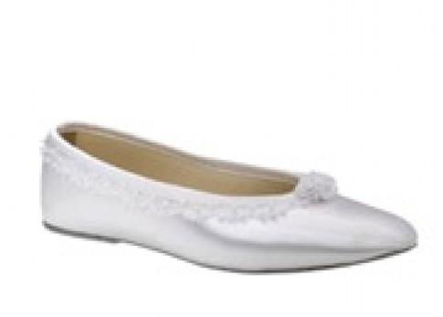 Bộ sưu tập giày cưới