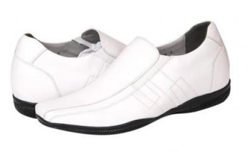 Bộ sưu tập giày Guciano kiểu dáng thể thao
