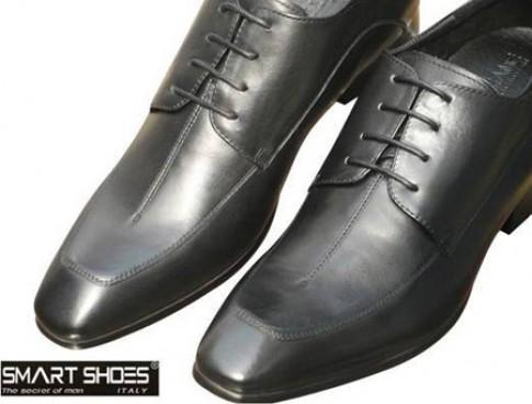 Bộ sưu tập giày thu mới của Smart Shoes