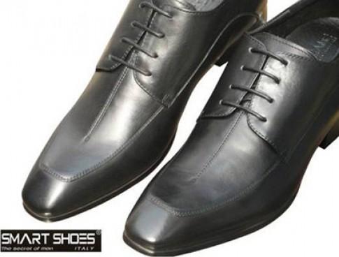 Bộ sưu tập hè mới của Smart Shoes