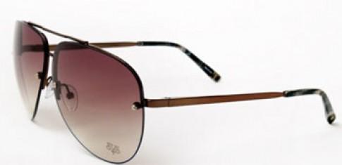 Bộ sưu tập kính mát của Victoria Beckham