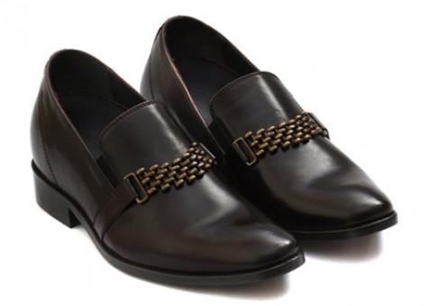 Bộ sưu tập mới của giày cao Maucci