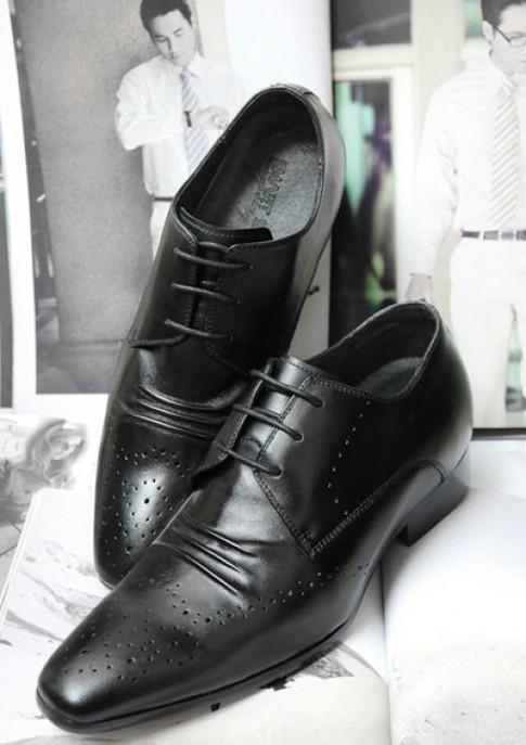 Bộ sưu tập mới của Smart Shoes
