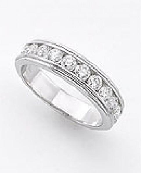 Bộ sưu tập nhẫn kim cương