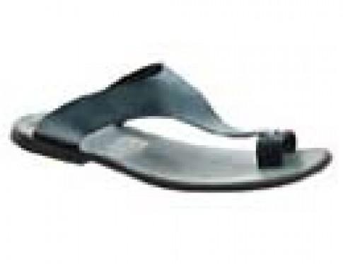 Bộ sưu tập sandal cho nam giới