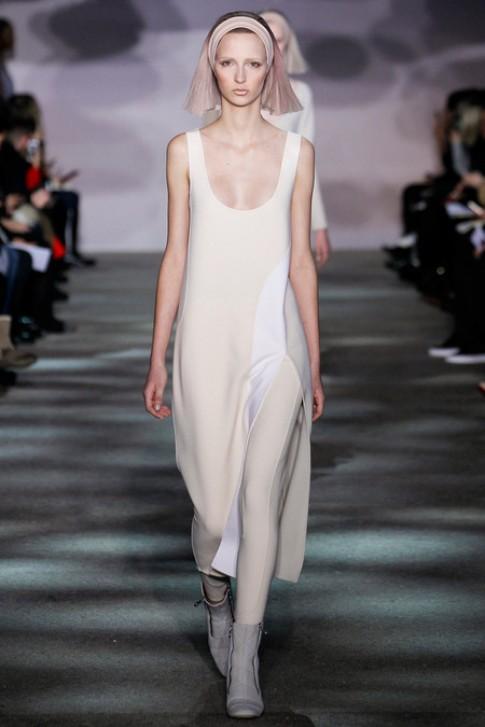 BST ấn tượng sau khi rời Louis Vuitton của Marc Jacobs
