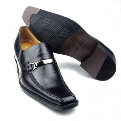 Các mẫu giày cưới 2010 của High Boss