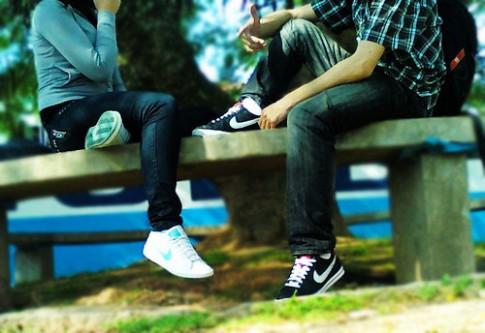 Cách duy nhất kết thúc một mối tình đơn phương là tỏ tình?