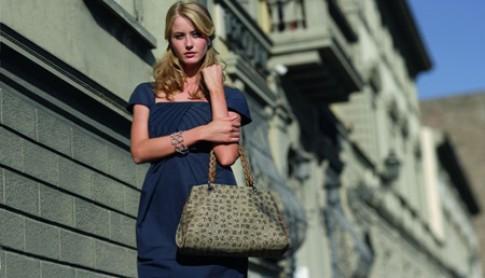 Chương trình giảm giá thời trang hàng hiệu