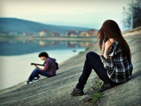 Con gái hiện đại đừng ngại tỏ tình!