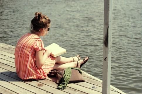 """Cuộc đời của ai cũng tồn tại những chữ """"nhưng"""" đáng buồn..."""